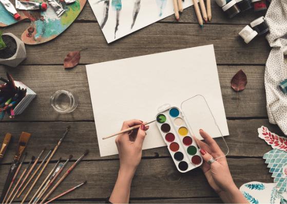 Canvas-Flatlay-Ideas-Pune-Prop-Store