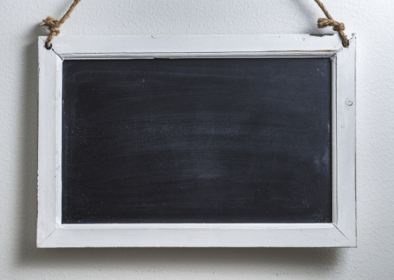 Chalk Boards-Baby Photography Props-Pune Prop Store