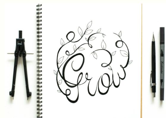 Pen-Art-Flatlay-Ideas-Pune-Prop-Store