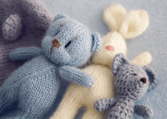 Soft Toys-Baby Photography Props-Pune Prop Store